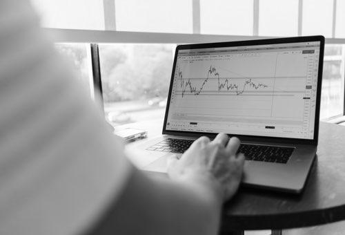 Analisi finanziaria e previdenziale